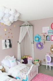 Marvelous Decoration Kids Room Girl Decor Rooms Home Design Girls Decorpad