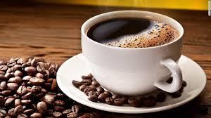 Resultado de imagem para um café por favor