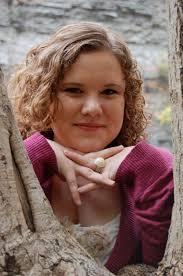 Cassandra Smith Wins Honor Scholarship at Elmira College