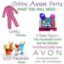 avon makeup party games saubhaya makeup