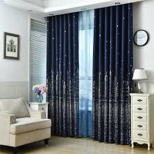 Top Finel Cartoon Fantasy Castle Window Curtains For Kids Room Girls Boys Baby Bedroom Gradient Design Blackout Curtains Drapes Buy At The Price Of 6 65 In Aliexpress Com Imall Com