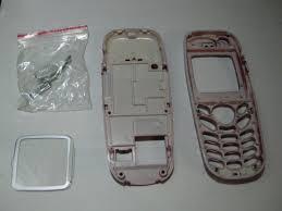 Корпус Samsung C200 — в Категории ...
