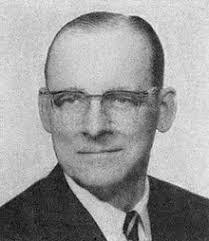Albert W. Johnson - Wikipedia