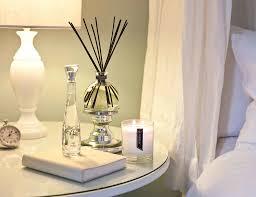 Best Bedroom Fragrance Induce Sleep Calm Nerves Add Romance