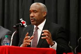 Ohio State athletic director Gene Smith on college football 2020: 'I am  concerned we may not be able to play' - cleveland.com