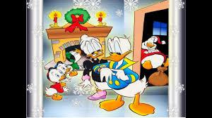 Phim hoạt hình vịt Donald - YouTube