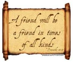 friendship quotes proverbs bible verses about friendship
