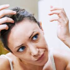 should avoid if you have thinning hair