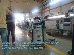 Máy hút bụi công nghiệp Delfin Model: MTL202DS - Pacific nhập khẩu, phân  phối máy hút bụi, máy lau sàn, máy phun áp lực