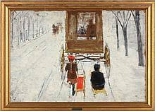 Adele Clark Paintings for Sale | Adele Clark Art Value Price Guide