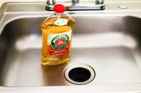 incredible murphy s oil soap hacks and