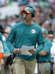 Hold your nose: Jets to name Adam Gase head coach   by Gotham Sports  Network   Gotham Sports Network