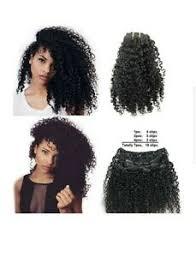ms fenda brazilian remy virgin hair