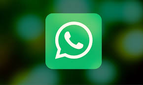 WhatsApp Gold e video Martinelli: torna la bufala del virus che ...