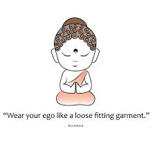 buy ace wear your ego motivational quotes inspirational quotes