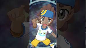 Pokemon Masters - Battle Villa: Challenge Hilda - Hall 10 (May ...