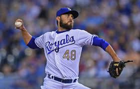 The Royals already miss Joakim Soria, but will he turn into a ...