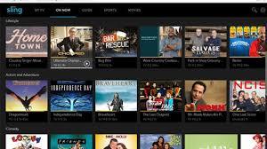 sling tv vs directv now the definitive