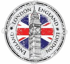 Pin On London Icons