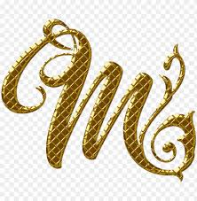 letter m wallpaper body jewelry png