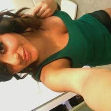Brandy Smith (brandy_oscar113) on Myspace
