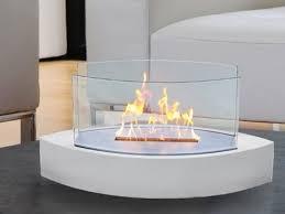 lexington fireplace white gotta