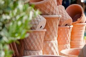 pots and planters smith s garden centre