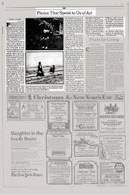 ART - The New York Times