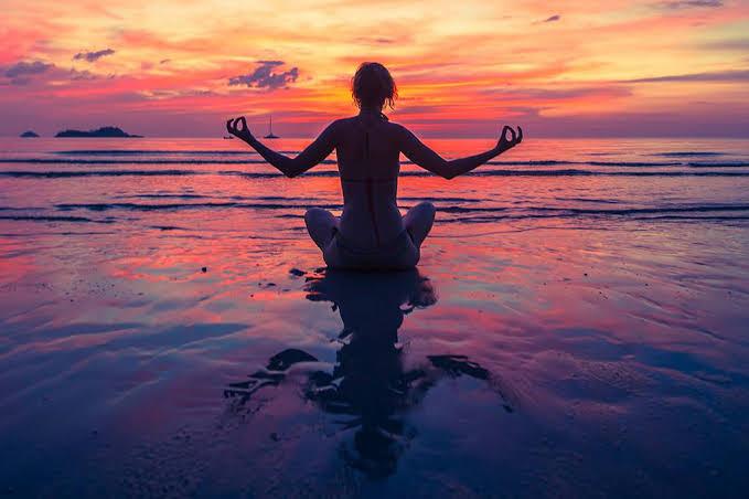 """Resultado de imagem para medita"""""""