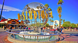 what to do in los angeles usa last