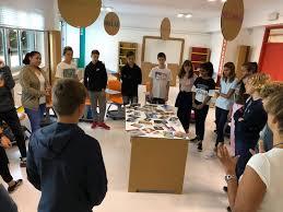 Attività di orientamento 2018/19 | Liceo Scientifico Ancona I.I.S. ...