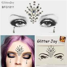 gypsy style makeup makeupsites co