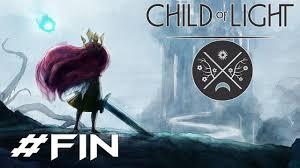 g2a child of light heser vtngcf org