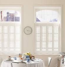 solutions chic shutters