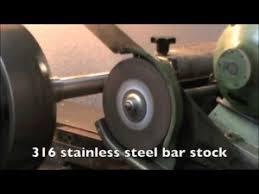 grinding machines oho