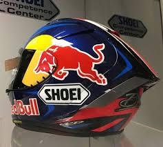 Bradley Smith Helmet +1   Helmet, Motogp