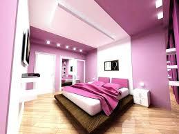 purple bedroom paint colors room color