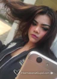 realgirlmassage	realgirl	massage	massagerepublic com female escorts in dubai