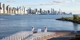 wedding reception venues that will take