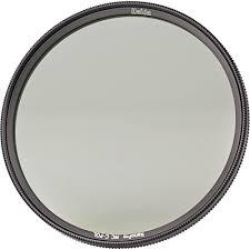 haida 58mm nanopro mc circular