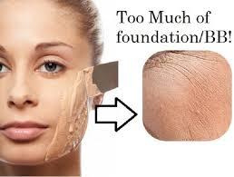 se makeup to look older saubhaya makeup
