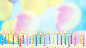 خلفيات لعيد ميلاد دلع صحابك في عيد ميلادهم بخلفيات جامدة غرور