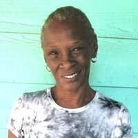 Obituary   Hope Miller Robinson of Miami, Florida   Paradise ...