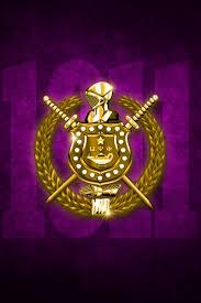 fraternity omega psi phi