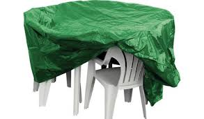 argos garden chair covers keeping your