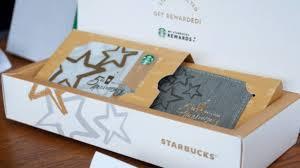 how do i reload my starbucks card لم