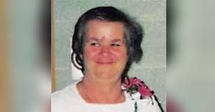 Carolyn Smith Obituary - Visitation & Funeral Information