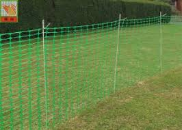 Temporary Plastic Construction Netting Hdpe Orange Construction Safety Fence For Sale Plastic Construction Netting Manufacturer From China 108515986