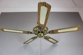 ceiling fan parts replacement for