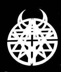 Disturbed Unity Logo Band Vinyl Decal Sticker Car Truck Laptop 71129 Ebay